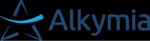 Alkymia - Consultoria e Tecnologia